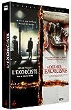 echange, troc Le Dernier exorcisme + L'exorciste