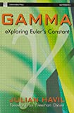 img - for GAMMA book / textbook / text book