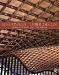 Sustainable Timber Design: Constructi...