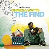 What it Worth - Ohmega Watts