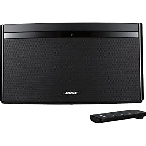 Bose SoundLink Air Digital Music System
