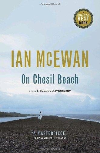 characterization of edward in on chesil beach, ian mc ewan essay And in on chesil beach, the development of edward  on chesil beach and intramental characterization  he intramental fictional minds in ian.
