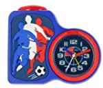 Baby Watch - Dring Football Bleu - R�...