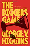 The Digger's Game (Vintage Crime/Black Lizard)