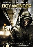 Boy Wonder [DVD] [2011] [Region 1] [US Import] [NTSC]