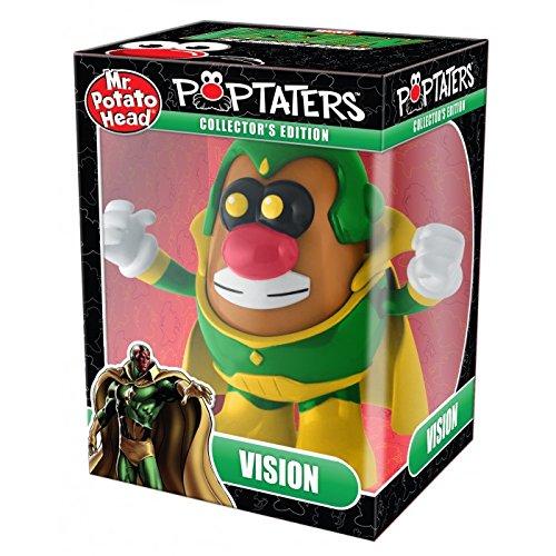 action-figure-marvel-comics-vision-mr-potato-head-new-toys-2957