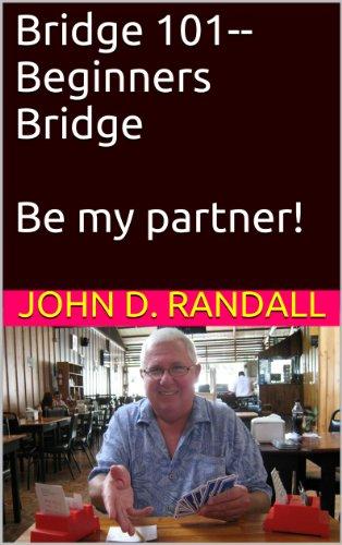 bridge-101-beginners-bridge-be-my-partner