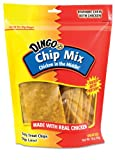 Dingo Chip Mix - Chicken