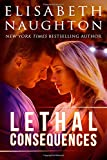 Lethal Consequences (The Aegis Series)