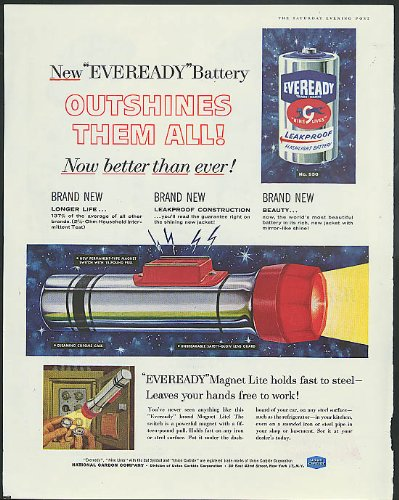 outshines-them-all-eveready-magnet-lite-flashlight-battery-ad-1958