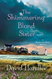 The Shimmering Blond Sister: A Berger and Mitry Mystery (Berger and Mitry Mysteries)
