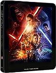 Star Wars - Le R�veil de la Force [Co...