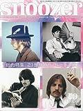 snoozer (スヌーザー) 2009年 10月号 [雑誌]