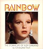 Rainbow: The stormy life of Judy Garland