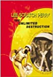 Lee Scratch Perry: Unlimited D