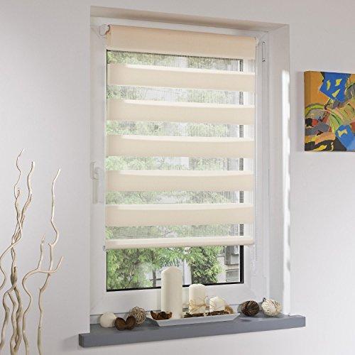 test original velux lack reparatur set f r kunststoff. Black Bedroom Furniture Sets. Home Design Ideas