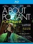 Point Blank /  bout portant [Blu-ray]...