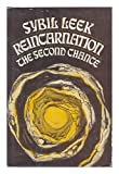 img - for Reincarnation: The Second Chance book / textbook / text book
