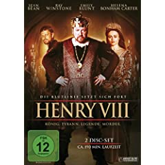Henry VIII