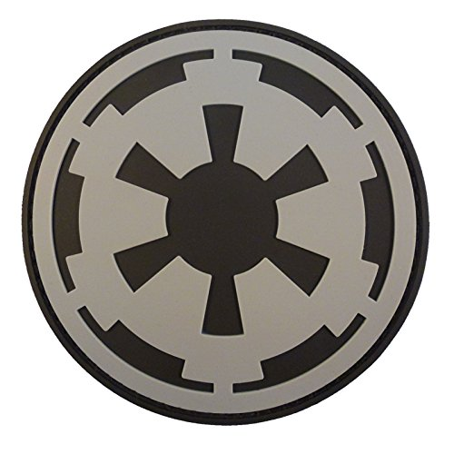 star-wars-galactic-empire-crest-insegne-imperial-logo-pvc-gomma-3d-velcro-toppa-patch