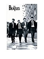 Artopweb Panel Decorativo Beatles 60x90 cm