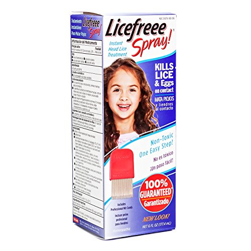 licefreee-spray-instant-head-lice-treatment-spray-bottle-with-metal-comb-6-ounce