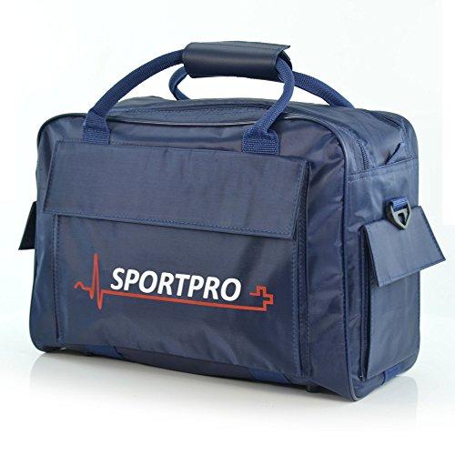 sportpro-touchline-first-aid-bag-empty