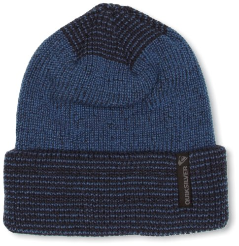 Quiksilver Chopok X6 Men's Hat