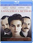 A Dangerous Method (Blu-Ray/DVD Combo...