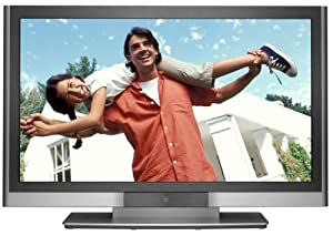 Westinghouse LVM-42W2 42-Inch 1080p LCD Video Monitor