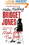 Bridget Jones: Mad About the Boy (Bri...