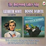 The Hollywood Ladies Sings