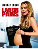 NEW Labor Pains (DVD)