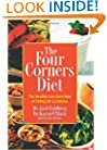 The Four Corners Diet: The Healthy Low-Carb Way of Eating for a Lifetime
