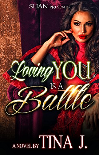 Loving You is a Battle PDF