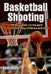 Basketball Shooting, Enhanced Edition