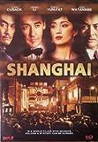 Shanghai (2010) John Cusack, Li Gong, Yun-Fat Chow