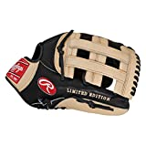 Rawlings RHT Limited Edition Heart of the Hide 12.75'' Baseball Glove PRO303JBC