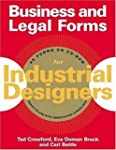 Business & Legal Forms Industrial Des...