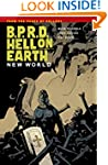 B.P.R.D.: Hell on Earth Volume 1 - Ne...