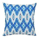 Arlee Marakesh Printed Toss pillow