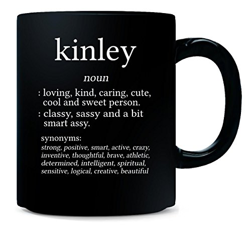 kinley-name-meaning-dictionary-format-funny-gift-mug