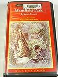 Mansfield Park (12 Cassettes)