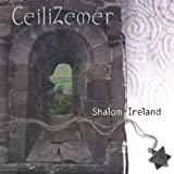 Ceilizemer Shalom Ireland