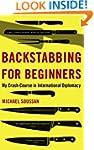 Backstabbing for Beginners: My Crash...