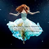 The Light Princess (Original Cast Recording) (2CD)