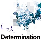 Determination(�߸ˤ��ꡣ)