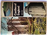 img - for Castles of England: Bk. 2 (Cotman House) book / textbook / text book