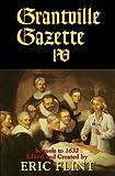 Grantville Gazette IV: 4 (Ring of Fire)