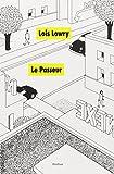 echange, troc Lois Lowry - Le Passeur